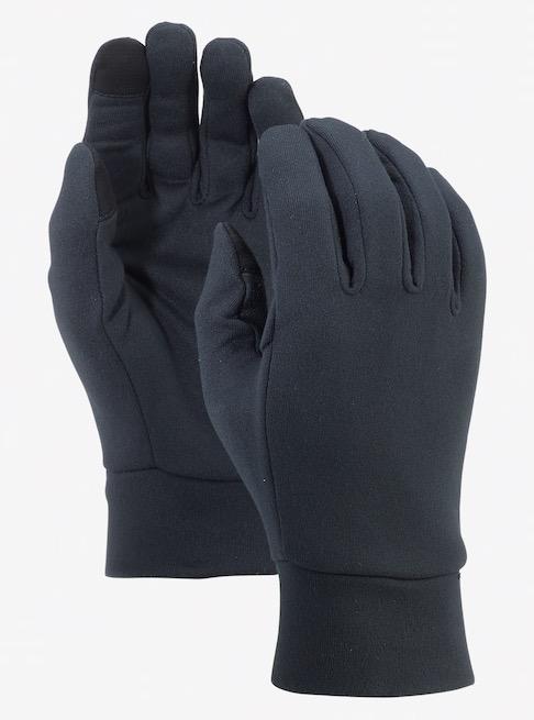 Burton Burton GTX W Glove