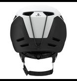 Scott Scott Couloir Mountain Helmet