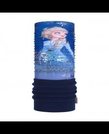 Buff Frozen Elsa Junior Buff