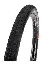 Halo Twin Rail II Tyre