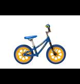 Raleigh Raleigh Burner Balance Bike