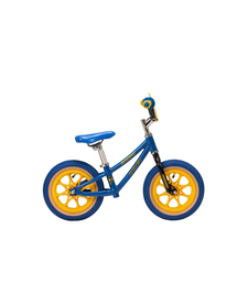 Raleigh Burner Balance Bike