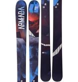 Armada Armada Invictus 99 Ti Ski