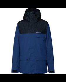 Armada Emmet Insulated Jacket Med