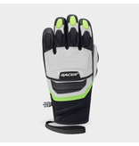 Racer Racer Melody 3 Glove