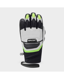 Racer Melody 3 Glove