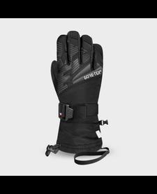Racer Giga 3 Junior Glove