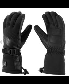 Steiner Radiator Heated Glove