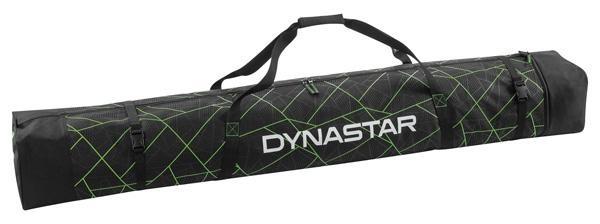 Dynastar Dynastar Power Adjustable Ski Bag