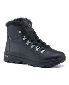 Olang Paradise AG WTX Boot