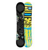 Ride Ride Highlife Snowboard