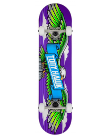 Tony Hawk Complete Skateboard