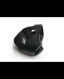 Sturmey Archer Gear Selector Guide