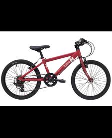 """Raleigh Zero 20"""" Junior Bike"""