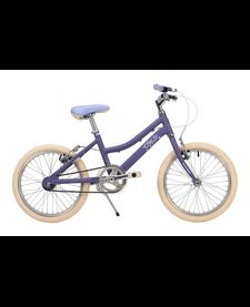 """Raleigh Chic 18"""" Junior Bike"""