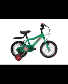 "Raleigh Atom 14"" Junior Bike"