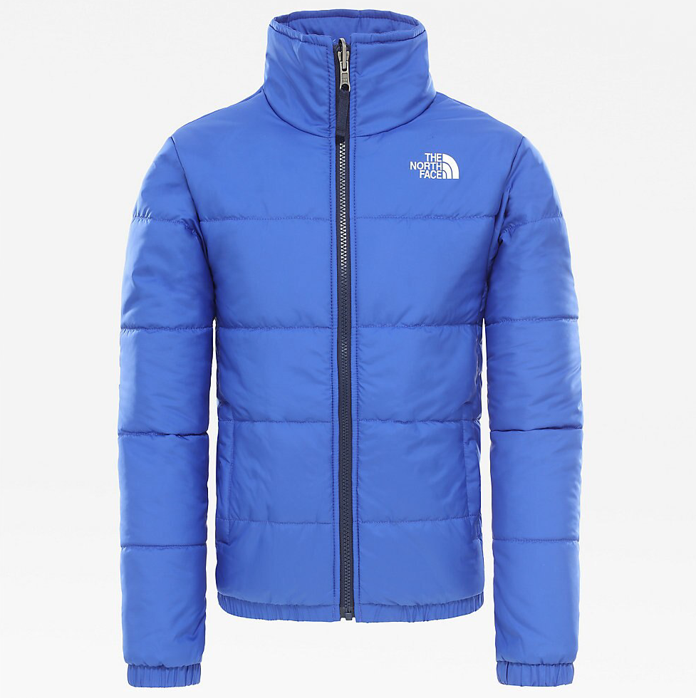 The North Face The North Face Clement Triclimate Youth Jacket