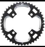 Madison Shimano FC-M770 chainring