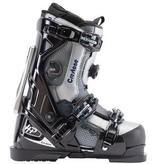 Apex Apex HP Crestone Boot