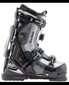 Apex HP Crestone Boot