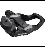 Madison PD-RS500 SPD-SL Pedal Black