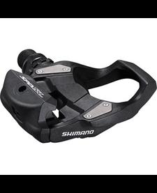 PD-RS500 SPD-SL pedal, black