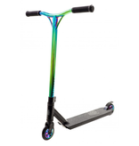 Shiner Scooter Blazer Pro Outrun