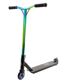Scooter Blazer Pro Outrun