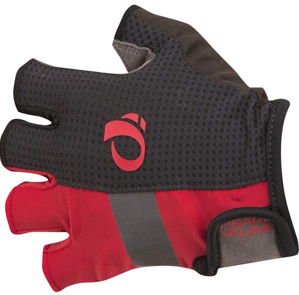 Madison PEARl-iZUMi Elite Gel Glove