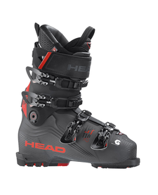 Head NEXO LYT 110 RS Ski Boot