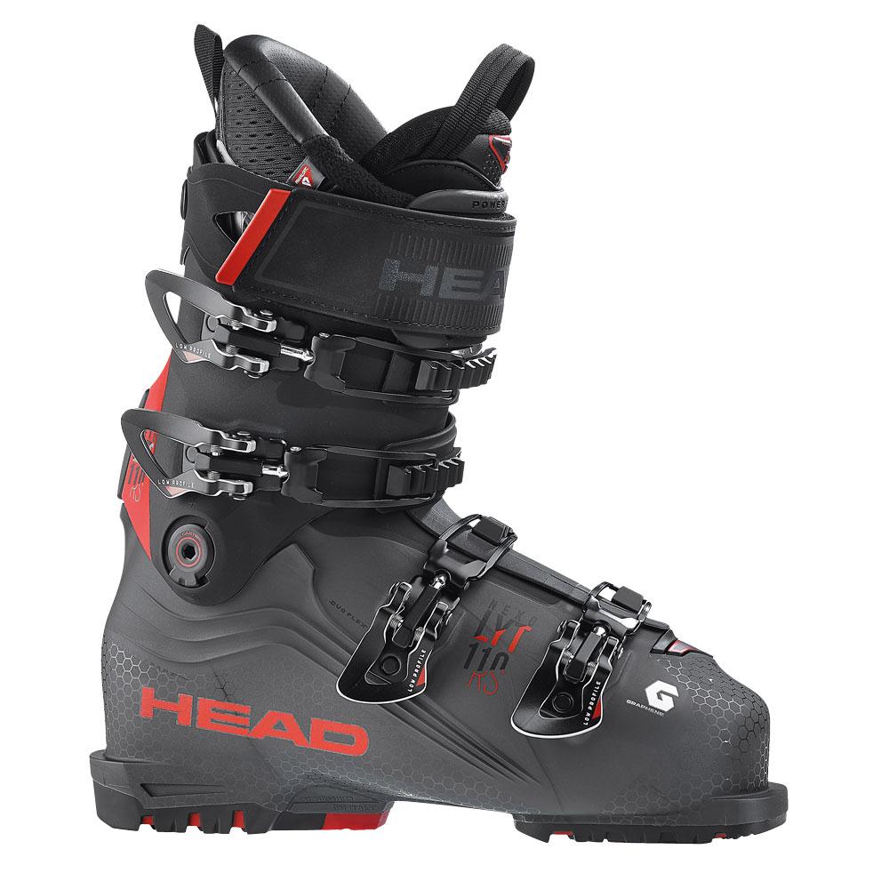 Head Head NEXO LYT 110 RS Ski Boot