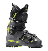 Head Head NEXO LYT 130 Ski Boot