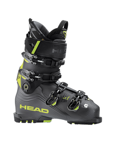 Head NEXO LYT 130 Ski Boot