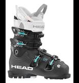 Head Head NEXO LYT 100 Ladies Ski Boot