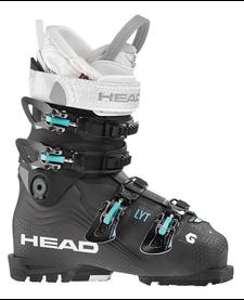 Head NEXO LYT 100 Ladies Ski Boot