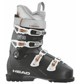 Head Head Edge LYT 80w Ski Boot
