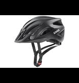 Uvex Uvex VIVA 3 Helmet