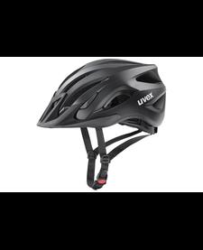 Uvex VIVA 3 Helmet