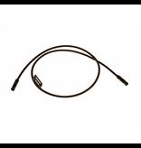 Madison Shimano EW-SD50 E-tube Di2 electric wire