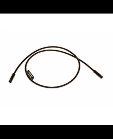Shimano EW-SD50 E-tube Di2 electric wire