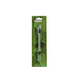 Raleigh Hub Spindle 10.0MM X 140MM Quick Release