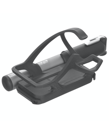 SYNCROS MB Tailor cage R. Mini HV1.5 Bottle Cage