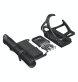 Scott SYNCROS MB Tailor cage R. Mini HV1.5 Bottle Cage