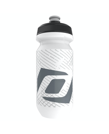 Scott Corporate G4 Bottle
