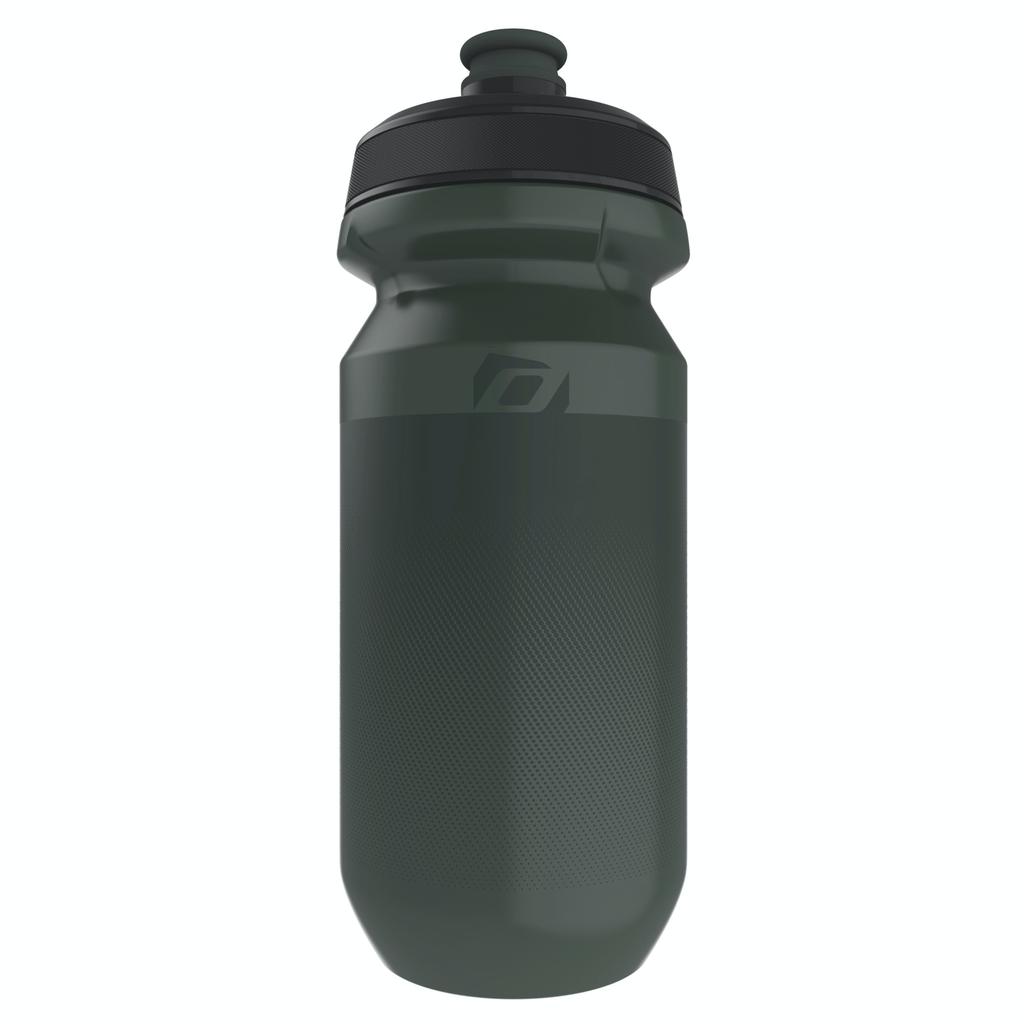 Scott Scott Corporate G4 Bottle