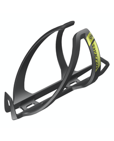 Scott Coupe Cage 2.0 Bottle Cage