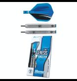 Harrow Genesis  Tungsten Darts 22g