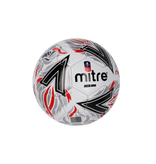 Reydon Mitre Delta Mini FA Football size 1