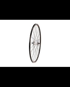 700C Front Wheel Shimano Tiagra Hub Mach 1 Omega RIM