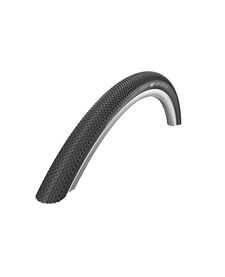 Schwalbe G-One Allround Tyre